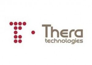theratechnologies