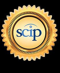 scip-certified