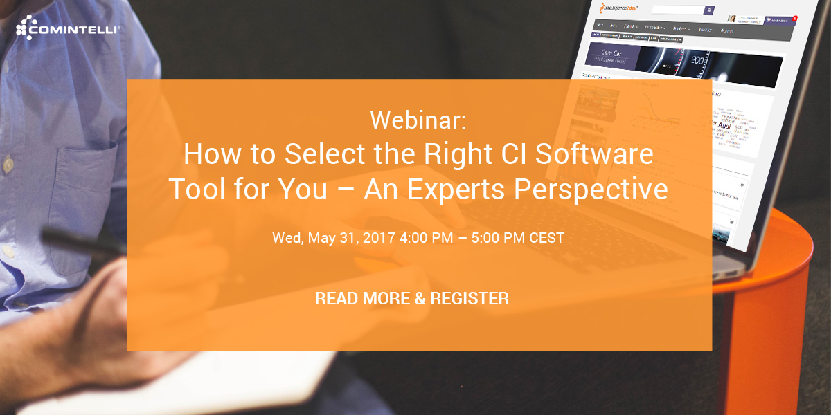 ci-software-webinar