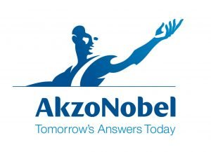 AkzoNobel_logo_strapline_RGB