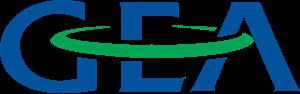 gea-matal-logo